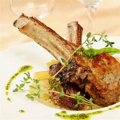 responsive-web-design-sentio-restaurant-00076-food